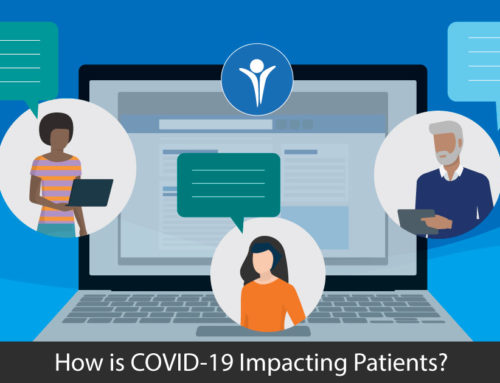 How is COVID-19 Impacting Patients and the Life Science Industry?